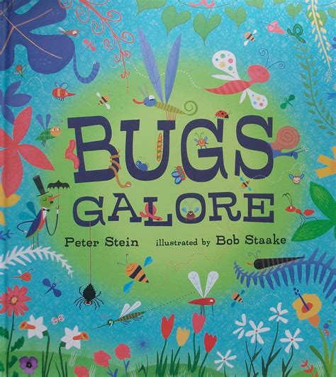 nature picture books local ecologist 10 picture books about nature