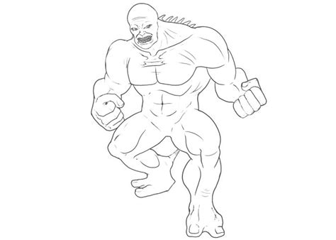 hulk abomination coloring pages free coloring pages of lego abomination