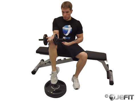seated calf raise home seated one leg calf raise exercise database jefit