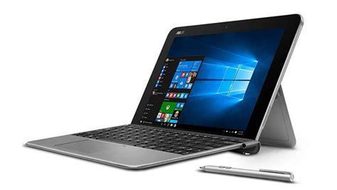 best 2 in 1 laptops top 5 best sales on 2 in 1 laptops 500 heavy