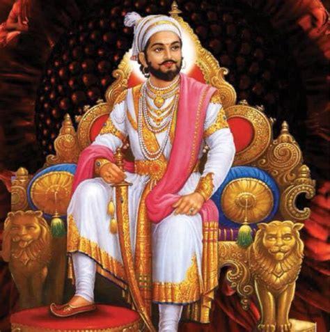 jijabai biography in hindi epic world history shivaji indian leader