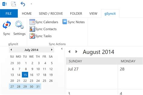 doodle calendar outlook sync syncing microsoft outlook and calendar a guide to