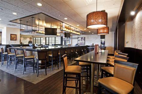 Best Western Premier Nicollet Inn, Burnsville, MN Jobs