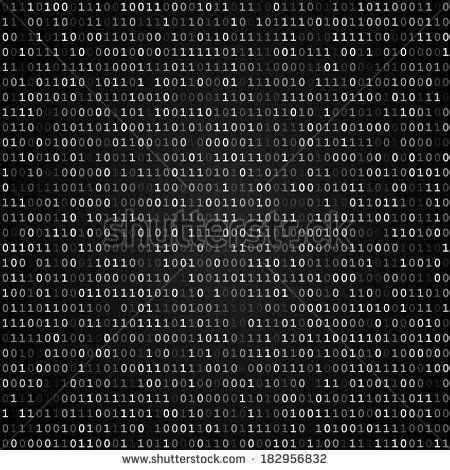 world information world information technology background images with binary