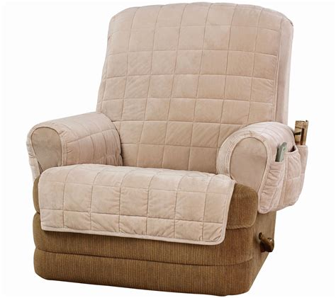 slipcovers for recliner chairs australia beautiful sofa recliner covers inspirational sofa furnitures sofa furnitures