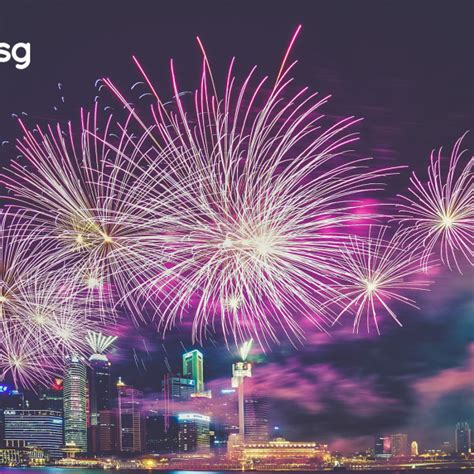 new year 2015 singapore where to go one day in with 20 pounds employee engagement