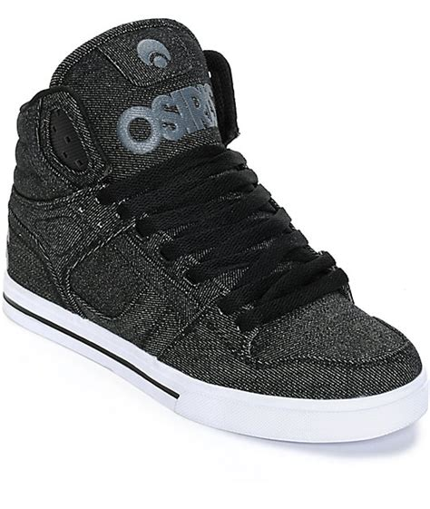 osiris shoes osiris clone skate shoes