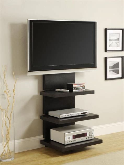 tv cabinet with mount tv cabinet with mount tv stand with mount ikea lg
