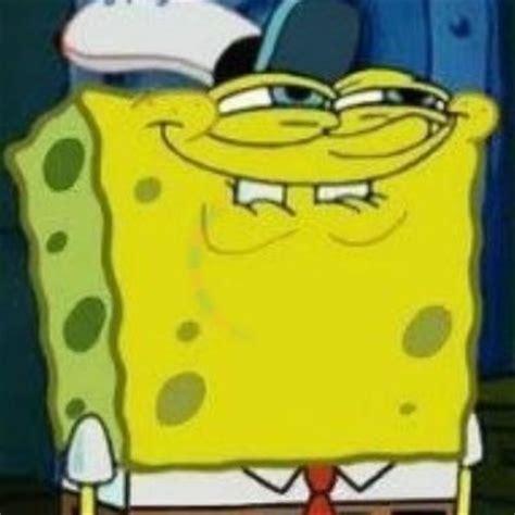 Spongebob Face Meme - spongebob smile meme generator