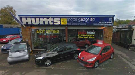motor parts bishops stortford oldest garage in bishop s stortford closes car dealer