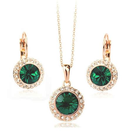 accessories for jewelry 2014 sale fashion white gold plated pendants