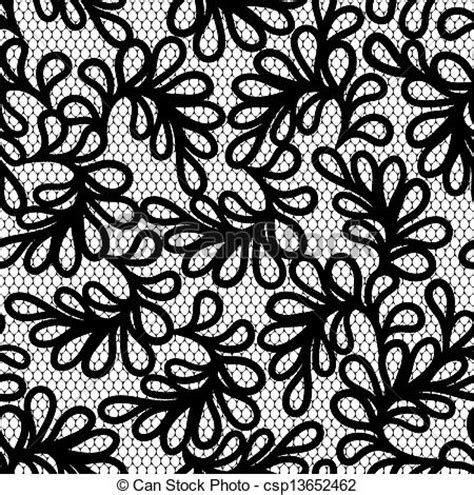 lace pattern sketch lace pattern clipart clipground