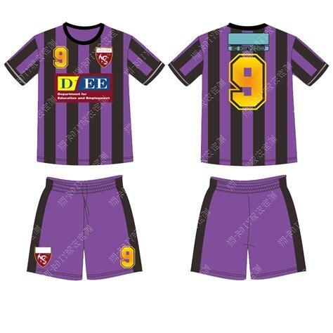 design your jersey soccer aliexpress com buy black strip football clothing design