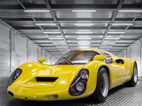 porsche electric supercar this porsche based electric supercar evex 910e is worth rs
