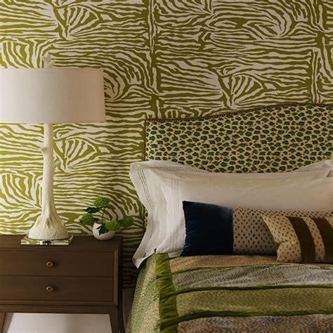 leopard print wallpaper for bedroom leopard print wallpaper for bedroom hd wallpapers blog