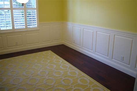 Pictures Of Wainscoting In Dining Rooms by Dining Room Wainscoting Ideas From Wainscoting America
