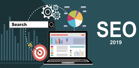 Seo Companys - effective seo techniques that work in 2019 beyond with