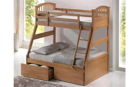Bunk Beds Deals Buy Cheap Bunk Bed Compare Beds Prices For Best Uk Deals