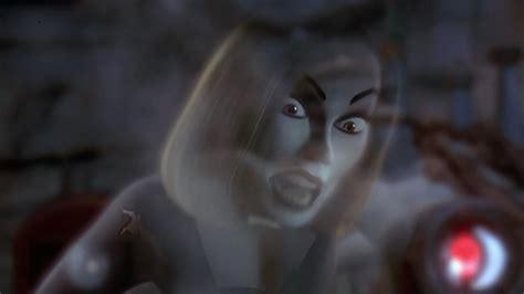 casper carrigan ghost image casper movie screencaps com 8834 jpg the parody