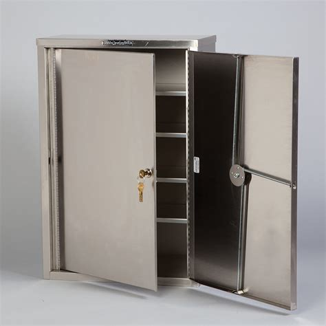 narcotic cabinet for pharmacy narcotic cabinet safe cabinets matttroy