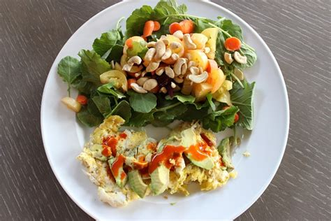healthy fats whole 30 the whole 30 experience