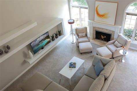 welcome home interiors welcome home interiors talentneeds com