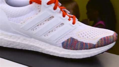 adidas ultra boost multicolor adidas ultra boost multicolor white sneaker bar detroit