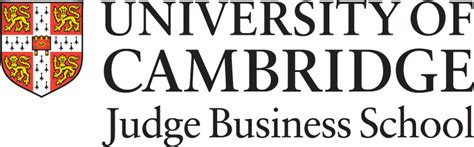 Jbs Cambridge Mba by Collection Cambridge Judge Business School The