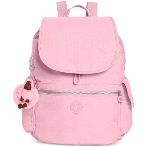 Backpack Kipling the 25 best kipling backpack ideas on kipling