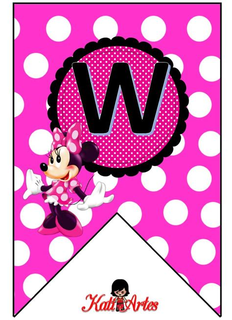 Mimi In Letters by 76 Best Images About Mimi On Printables
