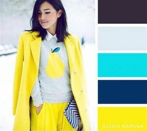 clothes color matching best 25 color matching clothes ideas on