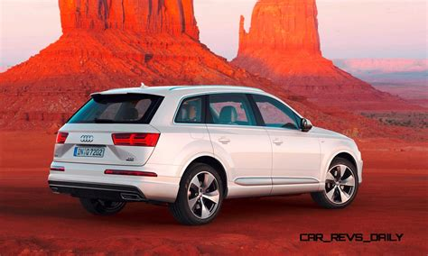 2015 audi q7 specs 2015 audi q7 towing capacity specs vehicle history autos