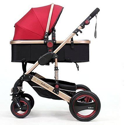 best umbrella stroller that reclines best outdoor umbrella kid stroller that reclines kid