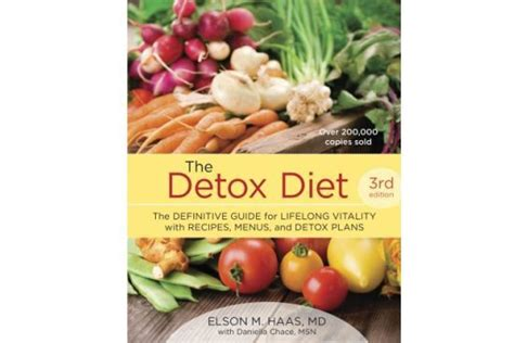 Detox 3 Week Diet by 3 Week Diet Cleanse On Msn 2014 Constructiongala
