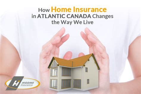 how much is house insurance in canada how much is house insurance in canada 28 images average home insurance premiums in