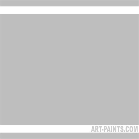 chrome silver color acrylic paints x 11 chrome silver paint chrome silver color tamiya