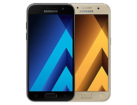 Hp Samsung A3 Bulan samsung galaxy a3 2017 deals contract pay as you go sim free