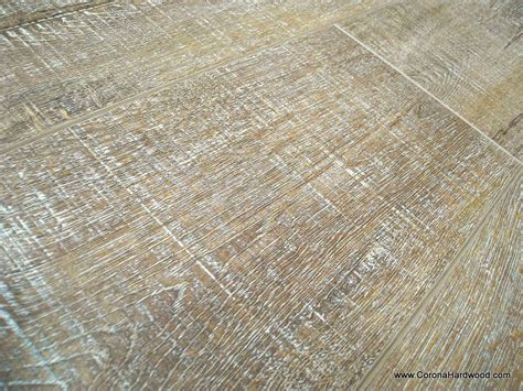 armstrong 12mm laminate flooring armstrong x grain rustics premium 12mm l6609