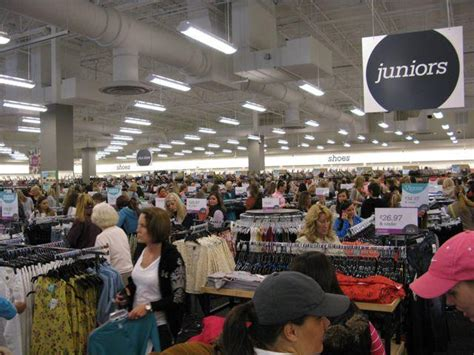 nordstrom rack hours utah shoppers pack a new nordstrom rack store in boise at its grand opening on thursday morning