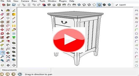 sketchup layout print quality 17 best images about sketchup on pinterest kid furniture
