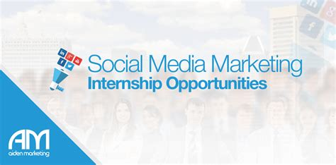 Mba Marketing Internships Summer 2015 by 2017 Baltimore Washington Dc Summer Marketing