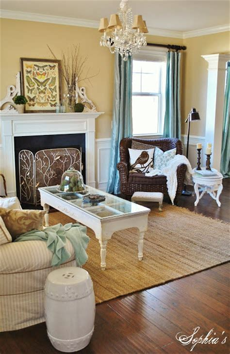 Jute Rug Living Room by S Rug Shopping Tips On A Budget