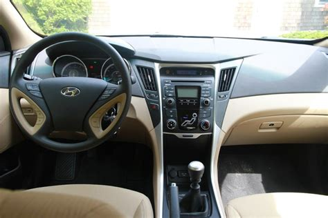 electric and cars manual 2010 hyundai sonata transmission control 2011 hyundai sonata gls test fleet gallery winding road