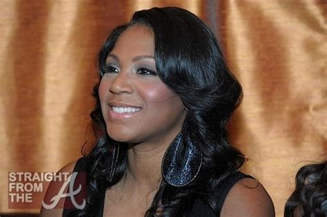 trina braxton new 2015 hairstyles trina braxton new haircuts 1000 images about trina braxton