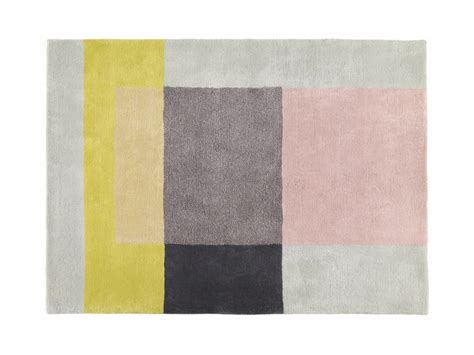 Hay Rugs Uk by Buy The Hay Colour Carpet 05 At Nest Co Uk