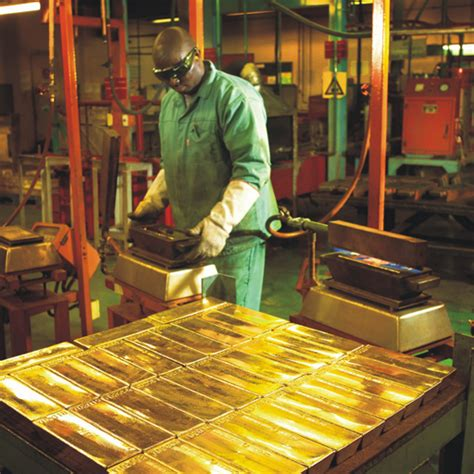 gold pattern holdings limited gem holding company limited by gem holding