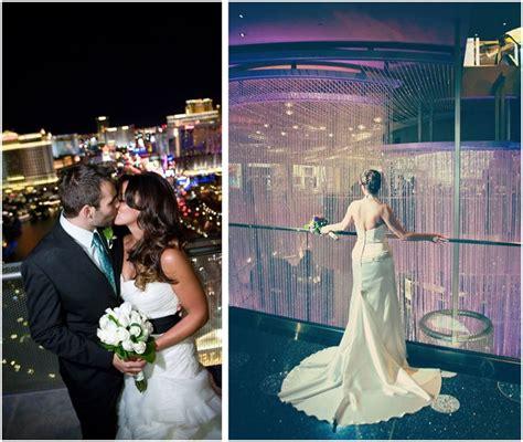 Top 10 Las Vegas Wedding Ideas by How Much Is It To Get Married In Vegas Best 25 Vegas