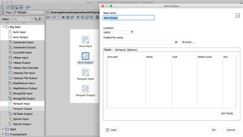format date kentico transformation the old reader