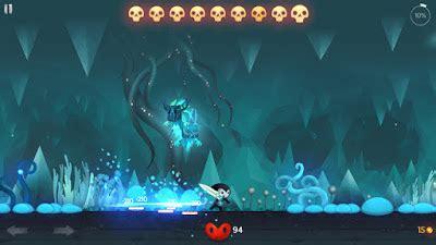 reaper full version apk download reaper apk mod money full premium free download