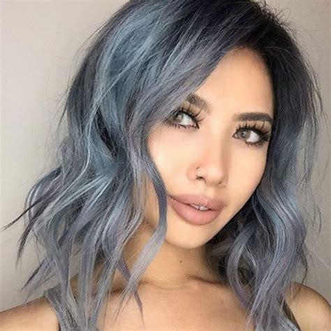 hit boje za kosu u 2016 godini u trendu najnovije frizure i boje za kosu 2016 2017 boje kose u